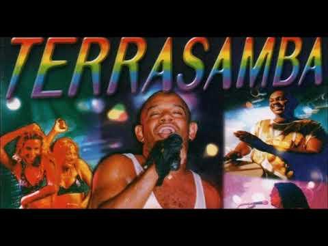 ABC do Terra - Terra Samba (letra da música) - Cifra Club