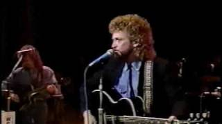 keith whitley don t close your eyes 1988 1st performance of song on opry