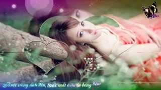 Tìm Em - Trịnh Đình Quang [Full Lyric HD] thumbnail