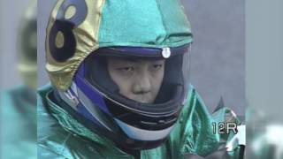SG第10回スーパースター王座決定戦