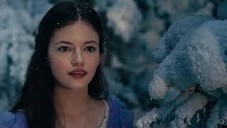 The Nutcracker and the Four Realms | In Cinemas | November 2