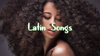 Latin 2018 POP LATINO DICIEMBRE 2017 🎤 EXITOS 2017 🎉 Camila Cabello, Luis Fonsi, Anitta, Carlos Viv