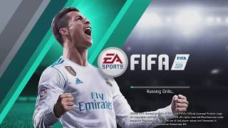 Fifa Soccer 2018 Android Gameplay #3 Video