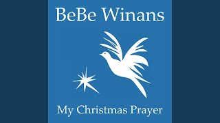 Watch Bebe Winans Hark The Herald Angels Sing video