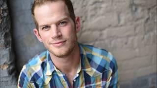 Josh Bernaski Musical Theatre Reel