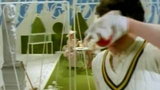 Baixar Soft Cell -Tainted Love official music video