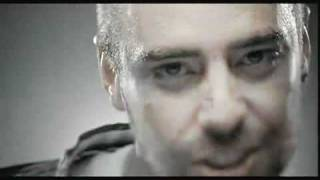 Murat Dalkilic - La Fontaine