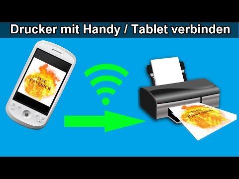 handy-/-tablet-mit-canon-drucker-verbinden-–-bilder-dokumente-vom-smartphone-aus-drucken-mit-wlan
