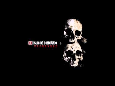 Suicide Commando Unterwelt (Acylum Remix)