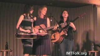 Red Molly - Oh My Sweet Carolina