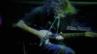Widespread Panic - Driving Song / Breathing Slow - 04/28/02 Oak Mountain Amphitheatre, Pelham, AL