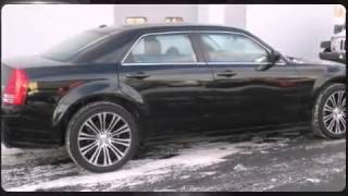 2010 Chrysler 300 300S V6 RWD in Plymouth, MI 48170