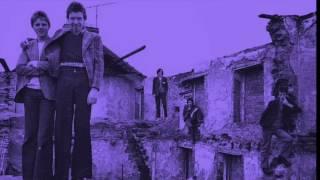 THE UNDERTONES John Peel 22nd January 1979