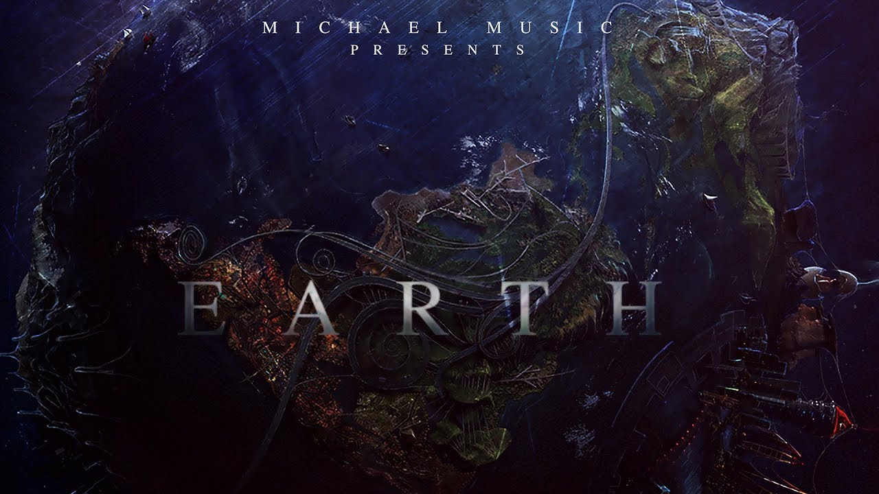 Michael Maas michael maas the best of album earth beautiful vocal