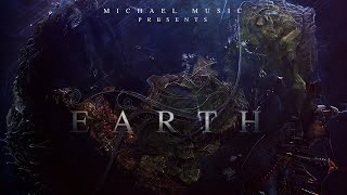 Michael Maas - The Best of album Earth | Beautiful Female Vocal & Emotional | Epic Hits |EpicMusicVN