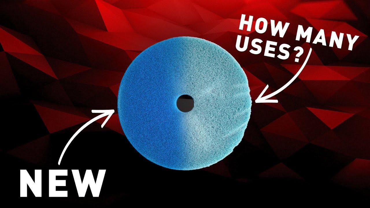 How Long Does A Polishing Pad Last? - [RUPES Replies Season 02 Episode 07]