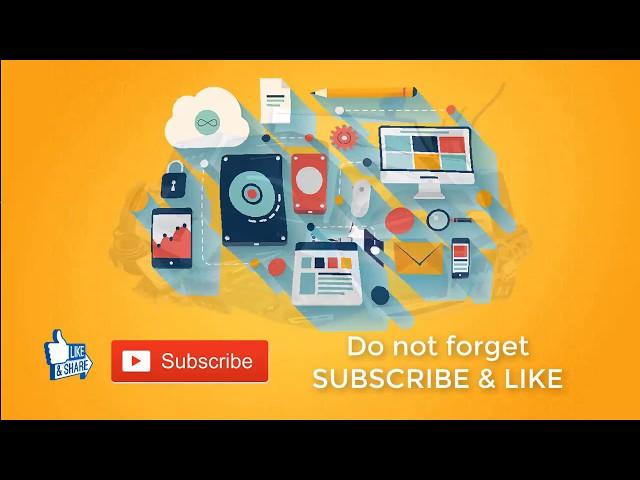Tin Học Trong Tôi | Bài 1 Tự thiết kế Website video bán hàng trong 30 phút bằng wordpress