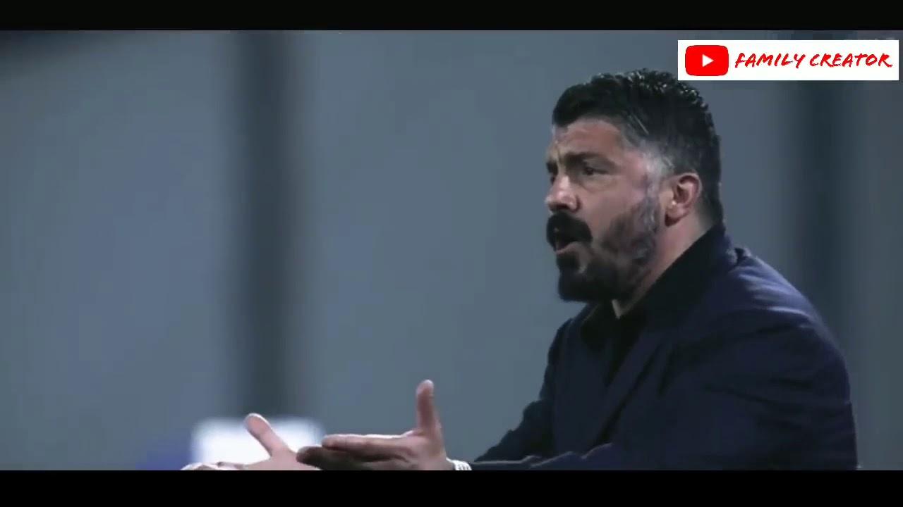 Napoli vs Juventus 2 1 Full Highlight ngày 27 tháng 1 năm ...