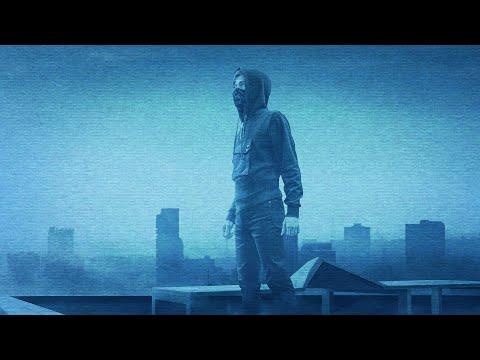 Alan Walker – Different World ft. Sofia Carson, K-391 & CORSAK