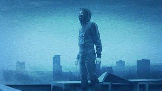 Download Alan Walker - Different World feat. Sofia Carson, K-391 & CORSAK (Lyric Video)
