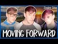 MOVING ON Part 2 2 Dealing With A Breakup Thomas Sanders mp3