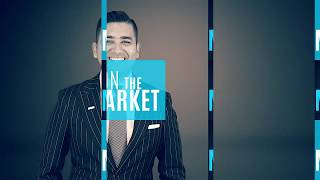 On the Market Ep 5 with Kevin Chokshi | Is your real estate agent underselling your home?