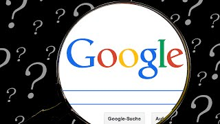Interesting Google Tricks One Must Try Out !!!