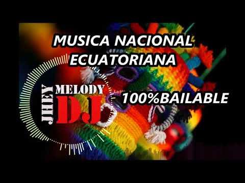 CHICHA MIX 2k19 ✔️100% BAILABLE 🎶/MUSICA ECUATORIANA/JHEY M DJ🇪🇨✔️✔️