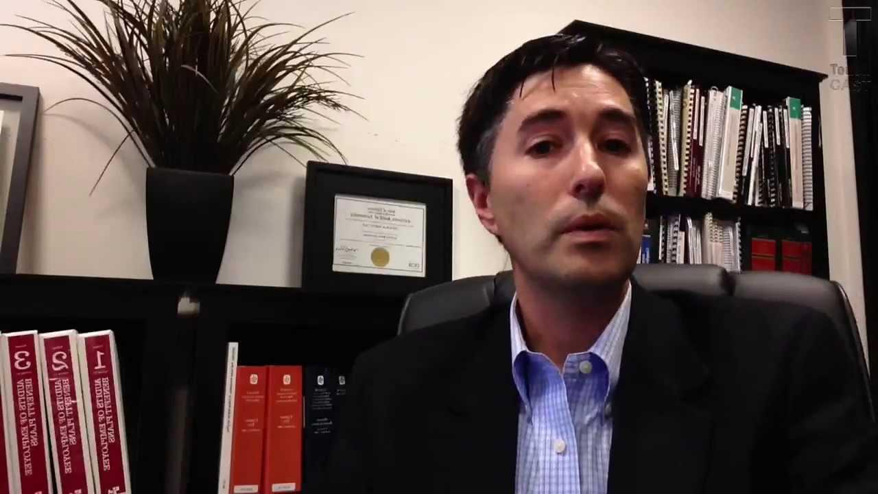 S corp health insurance - YouTube