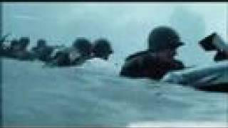 Joseph Kilna MacKenzie - Sgt.MacKenzie