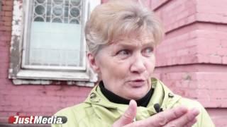 Интервью мамы Руслана Соколовского после вынесения условного приговора