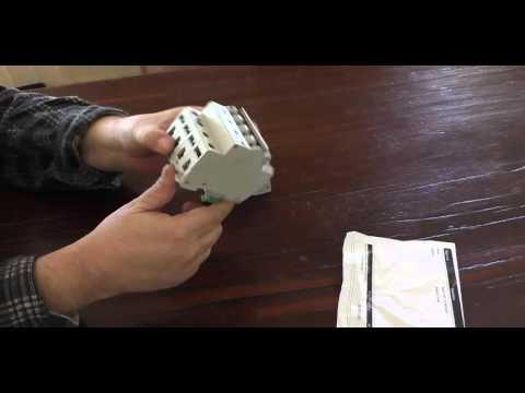DC circuit breakers explained