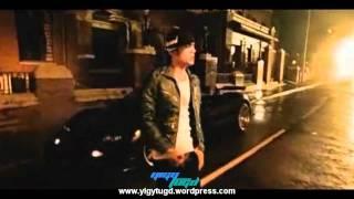 Jay Chou vs. Usher - Burn One More Song | DJ Yigytugd