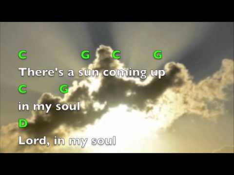My Beloved(lyrics & chords) David Crowder
