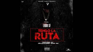 Endo - Tengo La Ruta (Prod. By Jota MovieMakers, Xound & OMB)