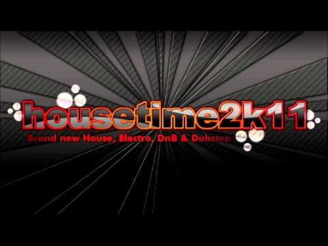 DJ Fresh - Gold Dust (Vocal VIP MIX) [HQ]