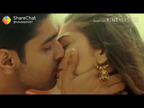 Live Kissbest Kiss Statusnew 2018 Status For Whatsapp