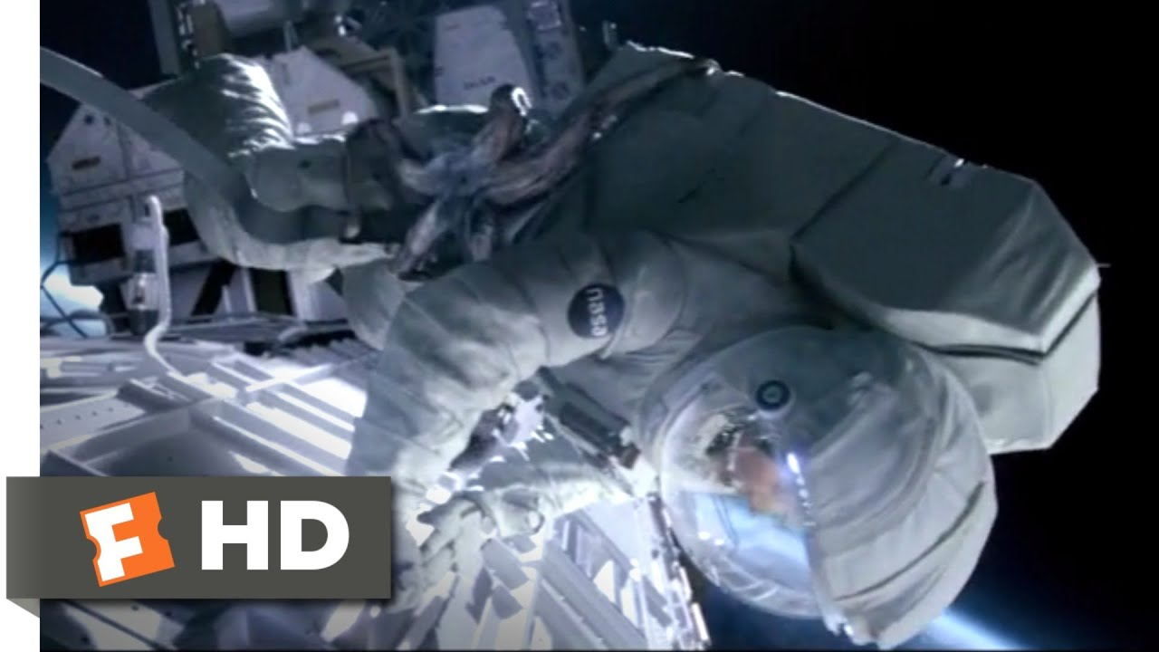 Download Life (2017) - Calvin Comes Out Scene (3/10) | Movieclips