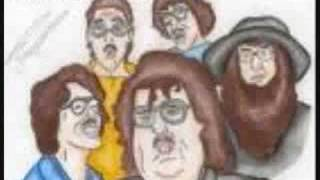 Weird Al Yankovic-The White Stuff