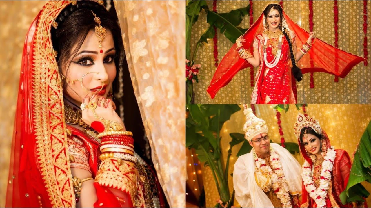 wedding subarna dey amp amit roy bangladesh �� doovi