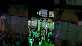 Kolhapur Bagad utsav.2017