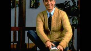 Ghost of Mister Rogers calls payphone at another high school
