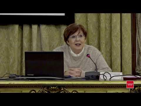 """Bienvenidos A Palacio 2019: Conferencias """"Palacios De Los Goyeneche"""" + """"La Duquesa De Santoña"""""""