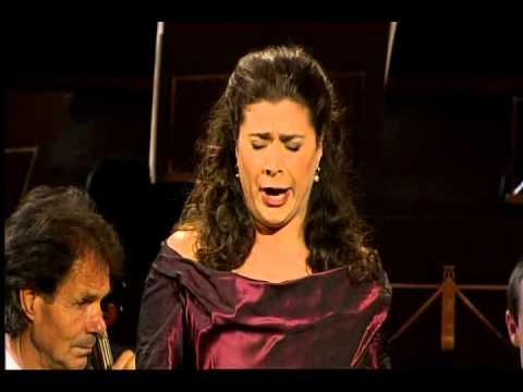 Haydn   Cecilia Bartoli & Nicolaus Harnoncourt