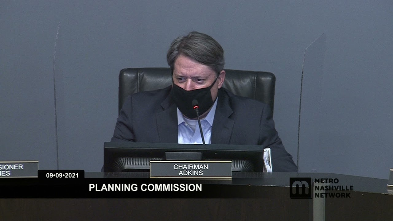 Download 09/09/21 Planning Commission