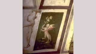 Renaissance Européenne [11] - Fascination de l'ornement