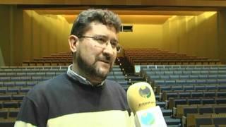 Reportaje Conservatorio Profesional de Música de Torrent