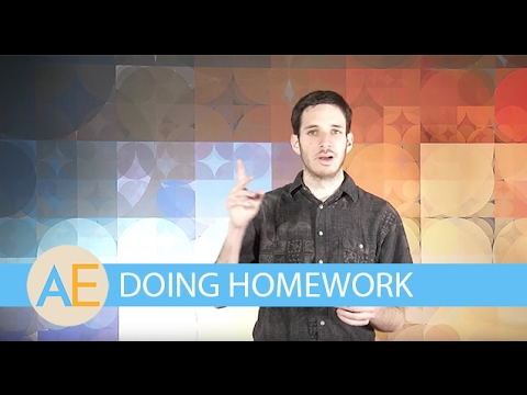 Asperger's syndrome homework help