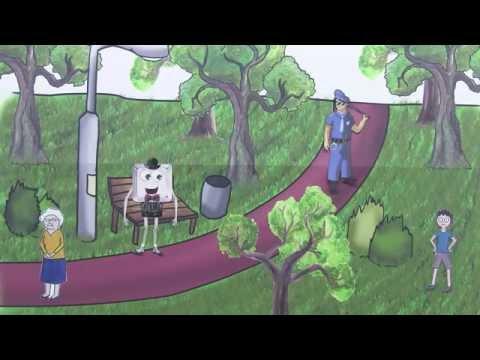 Geschichten spannend schreiben | Deutsch | Grundschule von YouTube · Dauer:  1 Minuten 36 Sekunden  · 11.000+ Aufrufe · hochgeladen am 07.12.2012 · hochgeladen von sofaDeutsch