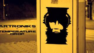 ARtroniks - Temperature Drop